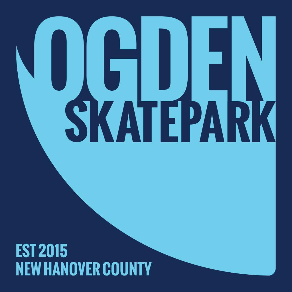 ogden-skatepark-logo