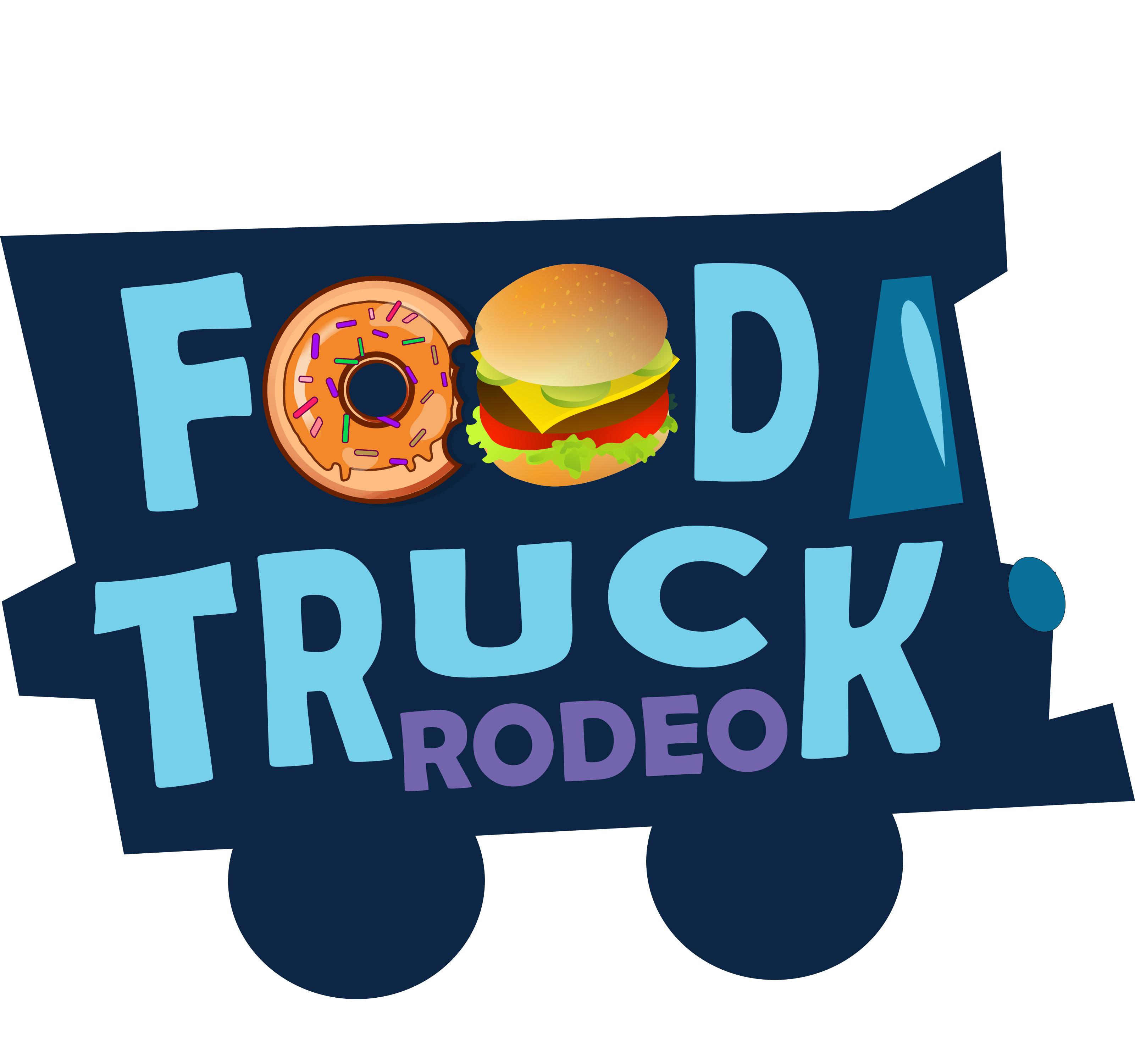 Food Truck Rodeo Wilmington Nc