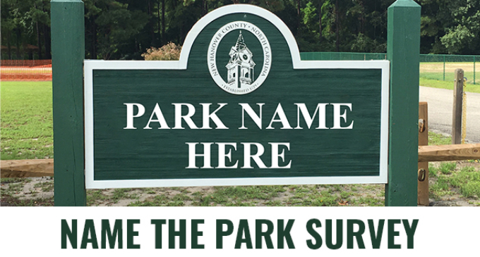 Name the Park